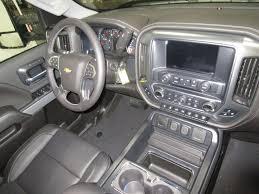 100 Chevrolet Diesel Truck 2019 New Silverado 3500HD 4WD Crew Cab Long Box LTZ