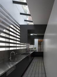 100 Mck Architects Gallery Of W House MCK 18