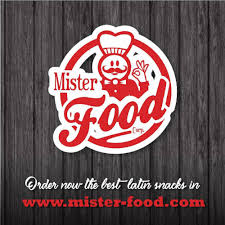 Mister Food - West Palm Beach Food Trucks - Roaming Hunger Mobi Munch Inc How Much Does A Food Truck Cost Open For Business The Best Places To Eat In Washington Dc Rachael Ray Every Day Packed Suitcase In Part 1 Snob Burger Joing The Scene Days A Lina Sergie Attar On Twitter Amazing Chefs Of 21 Comfort Foods Right Now Whats Food Truck Post Builder Mobile Kitchen Trucks Pladelphia Pa Eagles Guide Best Upcoming Dmv Festivals