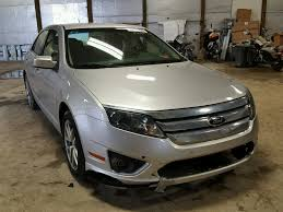 3FAHP0JA4CR306196 | 2012 SILVER FORD FUSION SEL On Sale In IN - FORT ... Golf Carts Equipment Auction In Allen County Indiana Schrader Trucking Magazine Roadworx The Trucking Resource 3fahp0ja4cr306196 2012 Silver Ford Fusion Sel On Sale In Fort Auto Auction Copart Usa Locations Used Cars Fort Wayne Trucks Best Deal Run Lists Heavy Truck Dealer Dump Equipment For Equipmenttradercom Uta Announces Its 2018 Officers And Board Of Directors Luv For Sale At Texas Classic Hemmings Daily Auctions Kentucky Pickup Rental Solutions Premier Ptr Manheim Shipping Company Call Today 8664367449