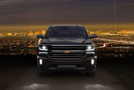 2016 Silverado Is First To Offer HID Headlights Standard - News - GM ... Led Lights For Motorcycle Headlights Best Truck Resource 0306 Chevy Silveradoavalanche Anzo Led Head Light Install F150 Brings Tech To Trucks Lamarque Ford New Orleans Kenner Daf Adlights_other Trucks Year Of Mnftr 2005 Pre Owned Other Universal Strips Profile Pivot Switchback White Amber The 2017 Autotraderca Peterbilt 579 Black Headlights Toning Mod American Simulator Alburque Accsories Unlimited Toyota Tacoma Americanretrofitscom Pinterest 2017fof350superdutyheadlights Fast Lane Oracle 1416 Chevrolet Silverado Wpro Halo Rings Bulbs Custom Offsets Paint And Review Reviewer