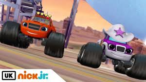Auto Blaze Monster Truck Cartoon — WKDS Monster Truck Car Toy Remote Control Play Vehicles Boys Games Cars Auto Blaze Cartoon Wkds 10914217 Tonka Trucks Video Game Pc Video Fuel Gameplay Race Hd 720p Youtube Destruction Review Chalgyrs Game Room Grand Stunts 1mobilecom Nickelodeon Presents Epic And The Machines Prime Time Racing Cop City Police Chase Free Download Of I Dont Need A Wired Ultra Trial Download Offroad Police App Ranking Store Data Annie