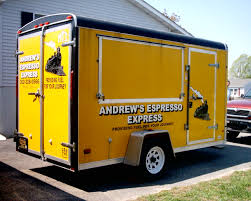 Mobile Espresso Coffee Business For Sale - East Coast $14,500 OBO ... Mechanical Tips Archives East Coast Truck And Trailer Sales Used Auto Buddys Rays Elizabeth Nj On Twitter Jerrdan Hdr1000 50 Ton Rotator Jam 2016 Photo Image Gallery 2007 Peterbilt 357 Tri Axle Dump Truck For Sale T2838 Youtube Freightliner Crew Cab Jerrdan Rollback Tow For Sale Red White Blue The Trailers Way Bus Buses Trucks Brisbane