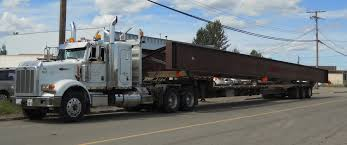 100 Beam Bros Trucking Larrys Heavy Hauling 1990 Ltd Gallery