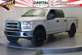 Pre-Owned 2016 Ford F-150 XLT SuperCrew * Lift Truck * SuperCrew ... Preowned 2017 Ford F150 Xl Baxter Special Deals On Used Vehicles Preowned Offers 2018 Crew Cab Pickup In Sandy N0351 Lariat Leather Sunroof Supercrew 2016 For Sale Orlando Fl 2013 Xlt Truck Calgary 30873 House Of 2014 4wd Supercab 145 Fx4 2011 Trucks New Haven Ct Road Ready Cars What Makes The Best Selling Pick Up In Canada 2015 Tyler X768 2wd