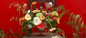 Austin Florist Flowers Workshops Bouquet Arrangements Events