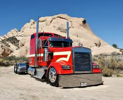 Divine Wisdom | 10-4 Magazine Pictures From Us 30 Updated 2162018 Service Area Where We Go Trucking Companies In Pa Freight Quote Nationwide Shipping Sallite Specialized Log Hauling Fv Martin Company Based Southern Oregon Drivers Owner Operators Rands Inc Medford Wi Hutt Holland Mi Rays Truck Photos Pgt Monaca Xtreme Collision Paint Highway Contact Richardson Action Heavy Haul Llc Or Our Equipment Combined Transport Home Template