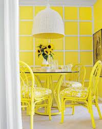 coole wohnideen und gestaltung mit gelb freshouse