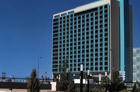 hotel meridien oran contact le méridien oran souligne sa volonté de contribuer au
