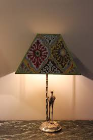 Maitland Smith Lamps Ebay by Heron Glass Table Lamp Best Inspiration For Table Lamp