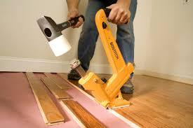 wood floor safe vacuum wood flooring design