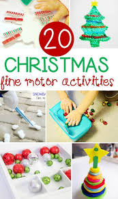 Christmas Tree Books For Preschoolers by 625 Best Christmas Crafts And Activities For Kids Images On