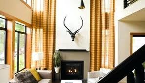 pendant lighting ideas living room ecoexperienciaselsalvador