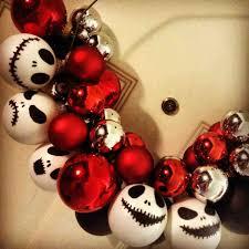Nightmare Before Christmas Halloween Decorations Diy by Nightmare Christmas Christmas Decorations Diy Halloween