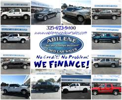 In House Financing Abilene | Buy Here Pay Here | Abilene Used Car Sales Buy Here Pay Seneca Scused Cars Clemson Scbad Credit No Who Is The Best Used Car Dealer In Okc Don Hickey Trucks 2007 Dodge Ram Buy Here Pay 9471833 Youtube Jacksonville Fl Orange Park In And Truck Newark Nj 973 2426152 Morrisriverscom Troy Al New Sales Service American Auto Group Llc Instant Fancing Welcome To Clean Nashville Tn 37217