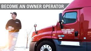 100 Landstar Trucking Reviews Owner Operator Business Plan Example Ing Company Plans
