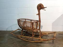 100 Ace Hardware Resin Rocking Chair Wicker Rocker CreekMore
