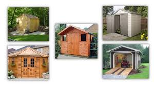 Shed Design Plans 8x10 by Free Shed Plan Free Woodworking Plans My Shed Plans Youtube