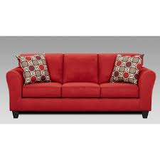 149 best sofa set images on pinterest sofa sofa sofas and