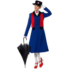 Halloween Express Mn by Buy Mary Poppins Costume For Adults Women U0027s Halloween Costumes
