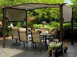 Target Outdoor Furniture Australia by Patio Amazing Target Outdoor Furniture Outdoor Furniture Covers