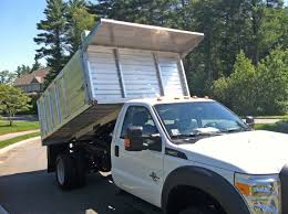 Landscape Truck Beds Download Isuzu Landscape Trucks Sale Trucker ...