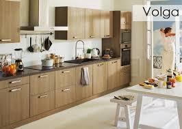 alinea cuisine origin cuisine alinea free meuble de rangement etroit luxury armoire de