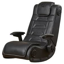 Extreme Sound Rocker Gaming Chair by Gaming Chairs That You U0027ll Love Wayfair
