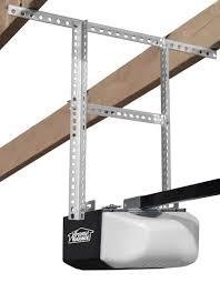 Menards Temporary Storage Sheds by Garage Door Insulation Kits Menards Tags 36 Magnificent Garage