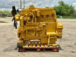 USED 1985 CAT 3406 TRUCK ENGINE FOR SALE IN FL #1248 New 988k Millyard Arrangement For Sale Whayne Cat Cat Trucks Caterpillar D25c Sale Columbia Sc Price Us 22500 Year 1989 Used 2013 Ct660 Triaxle Alinum Dump Truck For Sale Caterpillar C1234567class8 Truck Sales Repair In Tucson Az Empire Trailer Equipment Western States Hoovers Glider Kits Offhighway Trucks The South Dakota Butler Forsale Best Used Of Pa Inc 1994 769c Haul Truck Item L3979 Sold March 2014 Dump For Auction Or Lease Morris