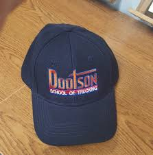 Dootson School Of Trucking - Home | Facebook