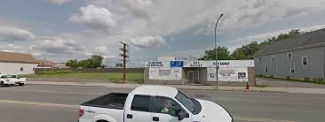 Longtime Former Car Parts And Repair Shop Slated For Demolition ...