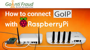 Do Not Know How To Connect A VoIP Gateway To Start Terminating, Do ... Implementing Voip Support In An Enterprise Network Cisco How To Set Up Pcs Clicktodial Poritize Voip Traffic Mrotik Martins Blog Gorge Net Voip Install Itructions Life Business Uninrrupted Do Not Know How Connect A Gateway Start Termating Do Calling Sip Trunk And It Works Setting Ipvoice On Your Zyxel Router Powered By Kayako Cashopbilling Call Shop Billing Software Set Up Forwarding Tutorial Fastpbx Youtube For Small Compare Services With My Rates