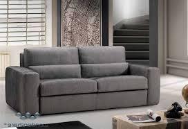 canap poltron et sofa canape poltron liée à poltron e sofa poltronesofa promozioni
