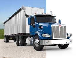 100 Used Peterbilt Trucks For Sale In Texas A Custombuilt Truck For Every Task