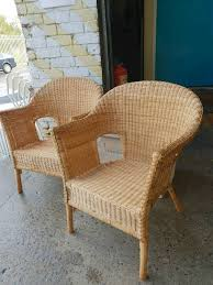 Bedrooms Rocking Chairs For Best Teddy Small Corner Round ...