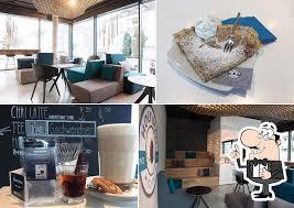 holy bean cafe konstanz restaurantbewertungen