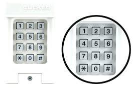 er Garage Door Remote How To Program Chamberlain Universal