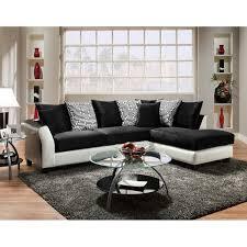 Kenton Fabric 2 Piece Sectional Sofa by 2 Piece Sectional Wayfair