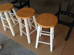 Furniture: Exciting Round Pottery Barn Bar Stools With White Legs Kids Baby Fniture Bedding Gifts Registry Ana White Triple Cubby Storage Base Inspired By Pottery Barn Folding Step Stool Kitchen With 50 Best Jenni Kayne X Pbk Images On Pinterest Barn Kids Red Nesting Tables Set Of Two Upstairs Home Blog Link For Funky Letter Boutique 100 Pottery Barnlove 875 Woodworking Hands Small Wood Lucky Personalized Tags Stools For Toddlers Bathroom 12 Build A Step Stool Stools