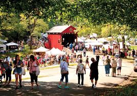 Top 7 Fall Festivals In Washington County | WHIRL Magazine Pittsburgh New Director New Times For Olympic Music Festival The Seattle Times Vintage Bunting Wedding Invitation Set Save Date Brown Small Town Barn Festival Draws Big City Crowd Hc Media Online Looking Live A Guide To Iowas Summer Festivals Barn At Wight Farm Asparagus And Flower Heritage St Stephens Episcopal Church Sebastopol California Harvest Our Bohemian Style Alternative All Set Ready The Guests Hometown Hoedown Taos News 2016 Buckle Of Trees Holiday Ranch Rock Creek 2015 Late Night Shows In Red Will Feature Bnard Inn Restaurant