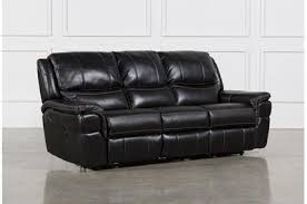 Reclining Sofas for Your Home & fice