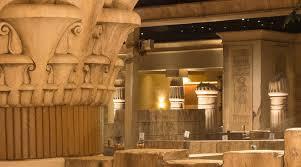 Luxor Casino Front Desk by Las Vegas Buffet Buffet At Luxor Luxor Hotel U0026 Casino