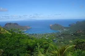 temps de vol iles marquises croisiere iles des tuamotu marquises et société sur paul gauguin