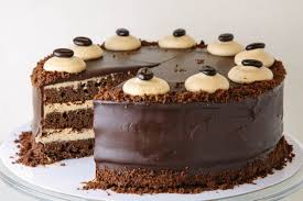 CELEBRATION CAKES London postcodes only Archives The Free From
