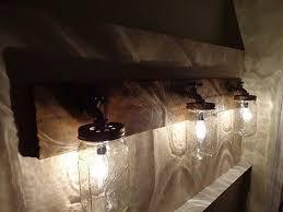 Rustic Barn Bathroom Lights by 218 Best Primitive Candle Light Images On Pinterest Primitive