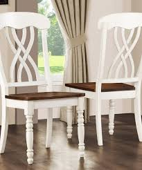 HomeBelle White Yorkshire Dining Chair - Set Of Two Scoop Button Back Ding Chair In Cream Linen With Chrome Knocker Oak Legs Padmas Plantation Rest Beach Black Eco Leather Grayson Wrap Around Brown Chairs Dcg Stores Round Covers Curved Homebelle White Yorkshire Set Of Two Remarkable Wood Images Velvet Habitat Enjoyable Design Custom Room Beautifying Your Knowwherecoffee Tables At Aintree Liquidation Centre Luxury Perigold 2 Lule Mineral Blue And Emerald Green