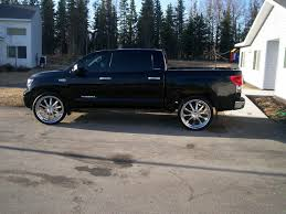 F150 On 24s | Thread: 24 Vs 26 Inch Rims (BZO, Avenue, Or MKW) Help ... Silverado On 24inch 2 Craves Pinterest Cars Got A Customer Sitting 24 Inch Versante Wheels Rimtyme Chevy Truck 22 Inch Rims Tire Rim Ideas Dub Tires 20 With Toyota Tundra And 18 19 Emr Suppliers And Manufacturers At Alibacom 8775448473 Iroc 2010 Nissan Titan Truck Flickr Big Reviews Wheelfirecom Wheelfire For Dodge Ram 19992018 F250 F350 Wheel Collection Us Mags