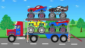 Disney Big Truck Counting Superheroes Monster Trucks - Video For ... Ooidas Animated Video Explains Why Speed Limiters Are So Dangerous The Freightliner Inspiration Opens The First Way Towards Autonomous Free Truck Custom Rigs Magazine Learn Colors With Disney Mcqueen Big Trucks For Kids Youtube Monster Truck Race Tug Of War Led Lights And Mid America Trucking Show Rig S Garbage Blue Needs Help Street Vehicle Videos Car Cartoons By Channel Vehicles For Numbers Video Xe Good Vs Evil Emergency School Buses Teaching Crushing Words Dan We Song