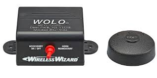 Wolo Wireless Wizard Horn Remote Control - Free Shipping Kleinn Gmtrk1 Lvadosierra Dual Train Horn Kit 220 With 130 Psi From To Truck We Install A Problaster Complete Triple Hk7 Review Best Horns Unbiased Reviews Promo Black New Car Truck Train Super Loud Dual Air Horn 12v 135 Db Hornblasters On Twitter The Time Is Here Black Friday Cyber Pair Loud 2 Big Rig Semi Air Viair 150psi Sale Universal Complete System With Compressor Tank And Fire Diagram Circuit Wiring And Hub This 60 Looking Clean Product Diagrams